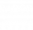 Logo Babor Excellence Institut